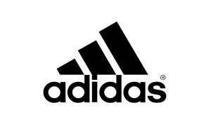 Krysta Wallrauch Voice Overs Adidas Logo