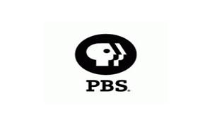 Krysta Wallrauch Voice Overs Pbs Logo