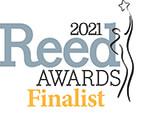 Krysta Wallrauch Voice Overs Reed Awards